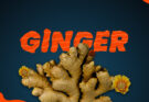 Ginger and Fish recipes, Ginger benefits, use in food Mahigar